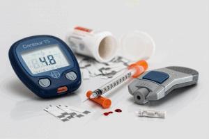 Beispielbild für: Schwangerschaftsdiabetes | pregfit